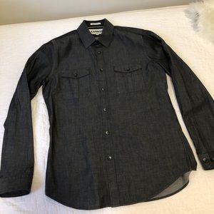 Express t-shirt size M